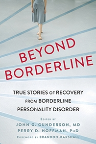Beyond Borderline.jpg