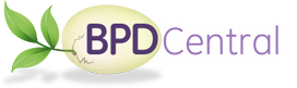 BPD Central