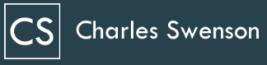 Charles Swenson