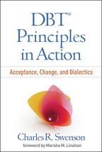 DBT Principles.jpg
