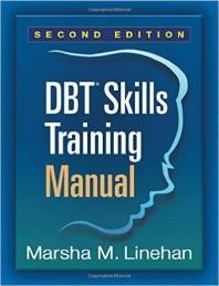 DBT Skills Training Manual
