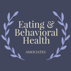 Eating and Behavioral Health